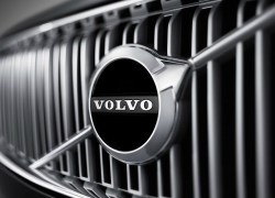 Volvo Recalls Vehicles With Incorrect GPS Data