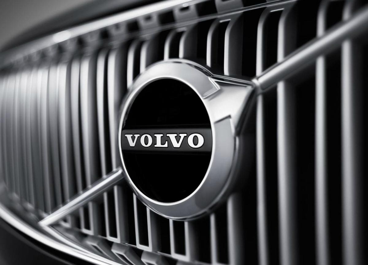 Volvo Recalls Vehicles With Incorrect GPS Data | CarComplaints com