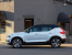 Volvo XC40 Recharge Recall To Prevent Stalling