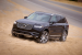 Volvo XC90 Recalled to Fix Seat Belt Problems