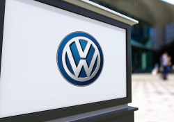 Appeals Court Rules VW Stuck With $10 Billion Settlement