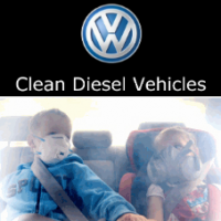 Volkswagen Lawsuit Filed Over 'Defeat Device' on 500,000 Vehicles
