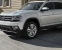 VW Atlas Tire Recall Issued For 2,900 SUVs