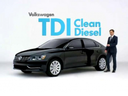Former Audi and VW 'Clean Diesel' Owners/Lessees File Lawsuit