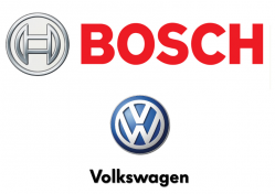 Lawsuit: 'Inconceivable' That Bosch Didn't Know About VW's Scheme