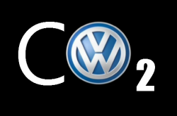 Volkswagen CO2 Emissions Scandal Includes 800,000 Cars