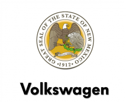 New Mexico Lawsuit: VW Jetta a 'Noxious, Regulation-Defying Impostor'