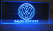 Former Owners Of VW Diesel Vehicles May Have a Case