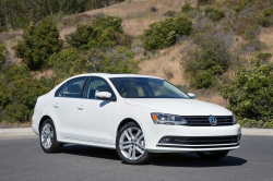 Volkswagen Lawsuit Says Safety Features Don't Work as Advertised