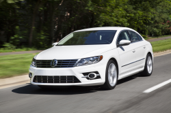 Volkswagen Recalls CC and Passat For Fuel Pump Failures