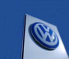 VW Agrees To Compensate German Diesel Vehicle Owners