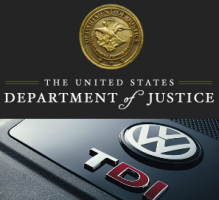 Audi, Porsche and Volkswagen Sued by Federal Government