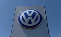 Lawsuit Says VW Owners Suffered 'Psychological Damage'