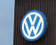 New European Emissions Test Causing Volkswagen Problems