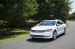 VW Passat Emissions Fix Problems Cause Lawsuit