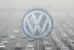 Volkswagen Sentenced to 3 Years Probation in Emissions Scheme
