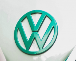 SEC Motives Questioned By Judge in VW Emissions Case
