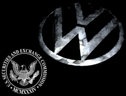 Volkswagen Charged by the SEC For Defrauding Investors