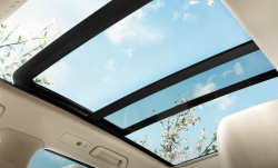 VW Sunroof Leak Lawsuit Alleges Warranty Is Worthless