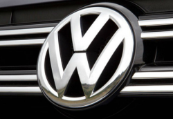 VW Recalls CC, Eos, Golf and Passat for Takata Airbags