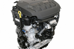 VW TSI Engine Problems Cause Lawsuit