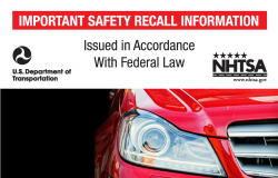 Why Do Car Owners Ignore Safety Recalls?