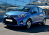 Wrongful Death Lawsuit Filed After Toyota Yaris Crash