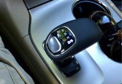 Jeep Grand Cherokee Gear Shifter Lawsuits Filed by 2 Moms